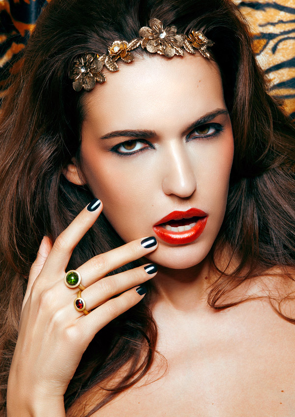 Picture-13 ( 25 Gorgeous Beauty Industry photographs by Viktoria Stutz - Photography Showcase )